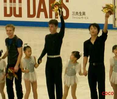NHK2003finale1