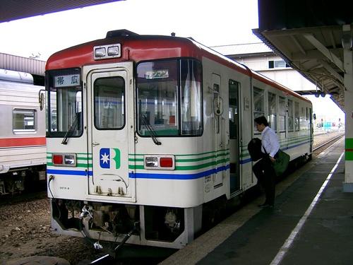 Natunotabi_003